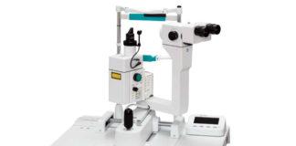 FM 700 Laser Flare Meter