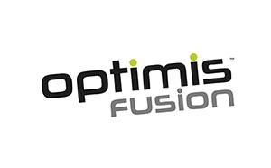 Optimis Fusion