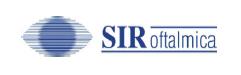 siroftalmica_logo
