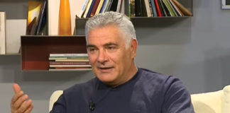 Giuseppe Perone