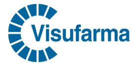 logo_visufarma