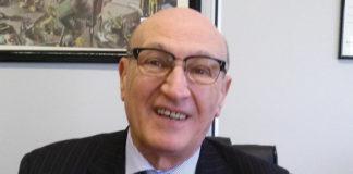 Bruno Monfrini