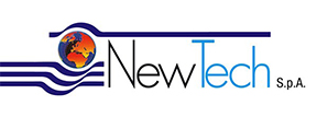 logo_newtech