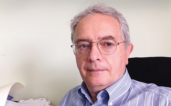 Paolo Arpa