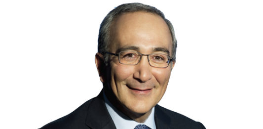 Maurizio Veroli