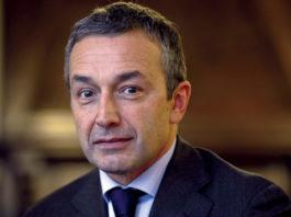 Paolo Rama