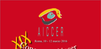 aiccer 2016