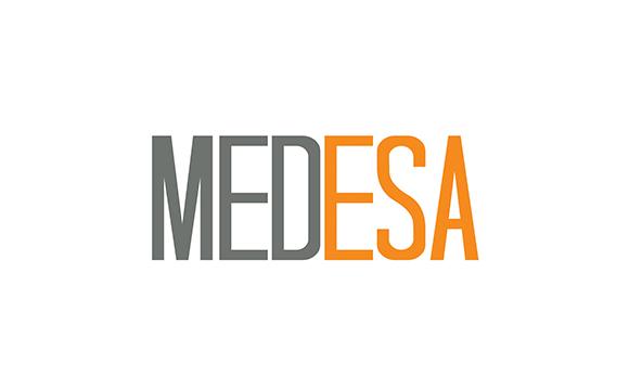 MEDESA