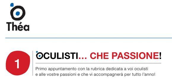 oculisti_per_passione_1