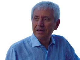Savino D'Amelio