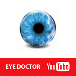 Eye Doctor o  YouTube