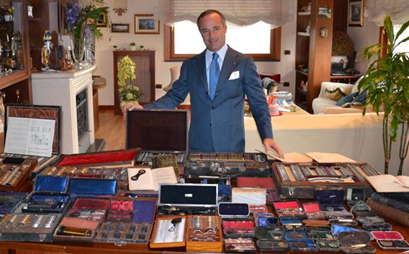 Vito Rivellini