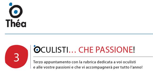 oculisti_che-_passione_3