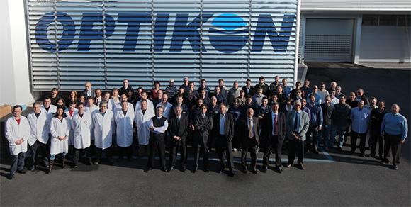 Optikon_team