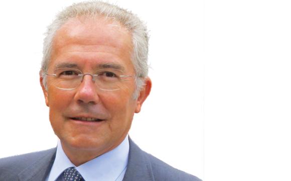 Stefano Miglior