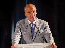 Carlo Enrico Traverso