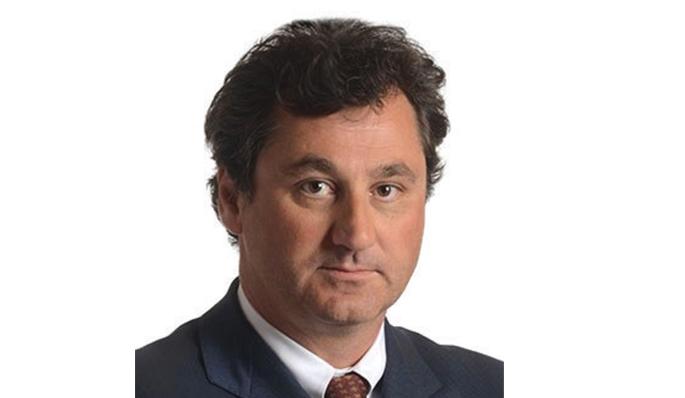 Luca Marzotto
