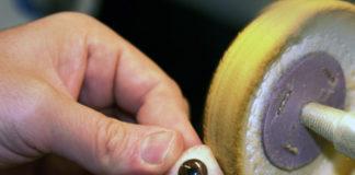 Protesi Oculare DALPASSO