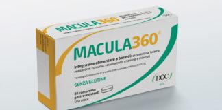 Macula360