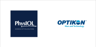 PhysIOL Optikon