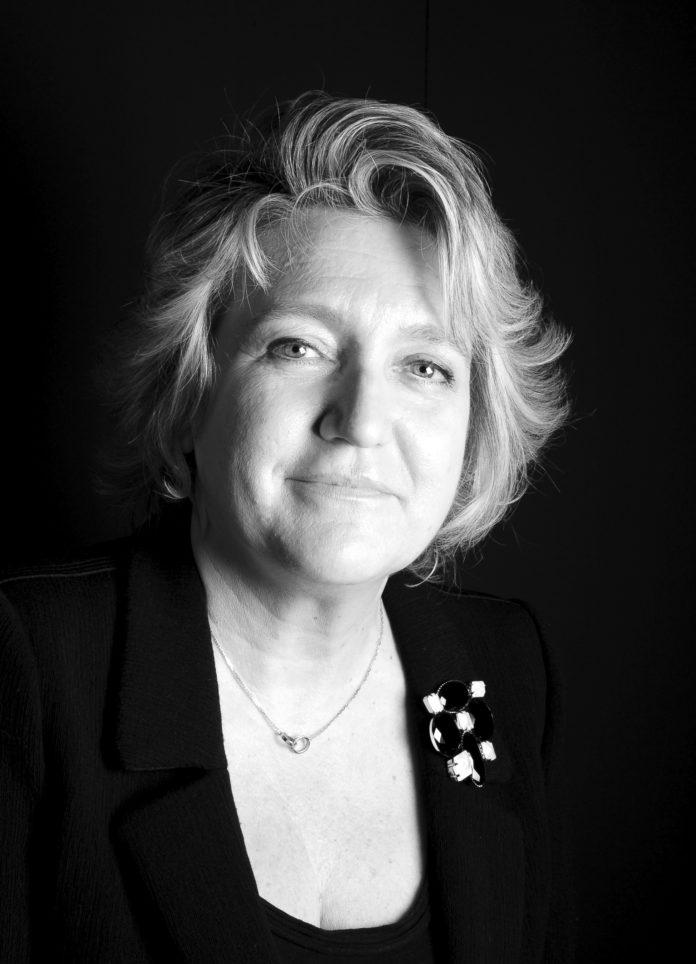 Rita Mencucci
