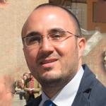 Vincenzo Marra