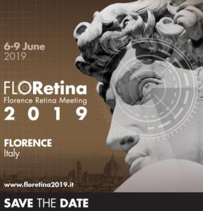 FLORetina 2019