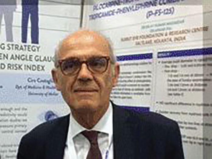 Danilo Mazzacane