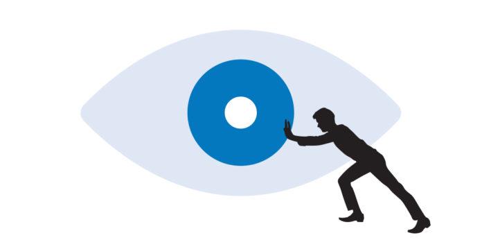 farmacologia e glaucoma