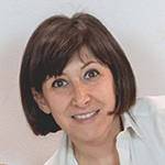 Stefania Garancini