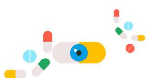 nutraceutici